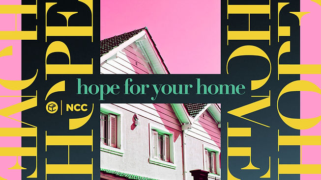 Hope for Your Home Screen Title.jpg