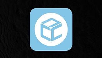 App Full.jpg