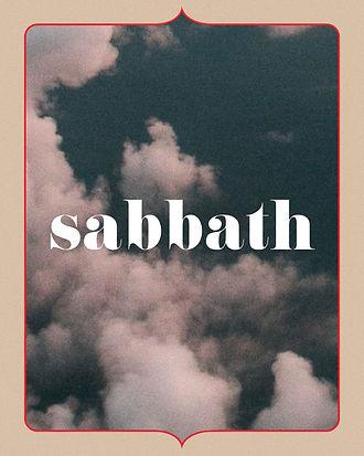 Sabbath Social Sabbath.jpg