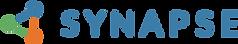 synapse_logo_default_4x.png