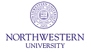 kisspng-northwestern-university-logo-org