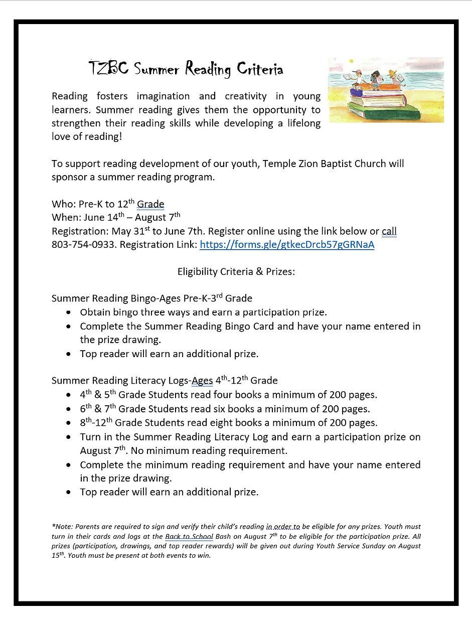 TZBC Summer Reading Info .jpg