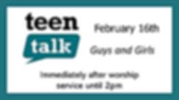 Teen Talk February 16th.jpg