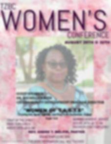 2020 Women's Conference Flyer.jpg