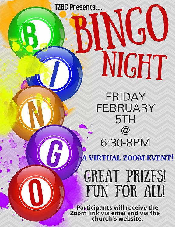 Copy of Bingo Night Flyer (1).jpg