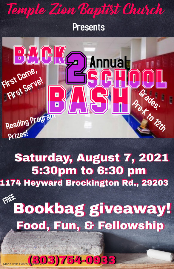 Copy of Back 2 School Fyler - Made with PosterMyWall.jpg