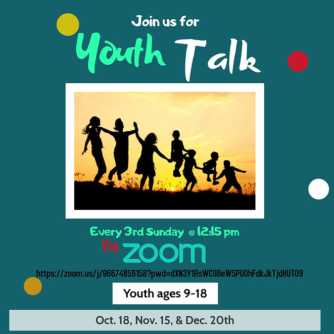 ZOOM Youth Talk -.jpg