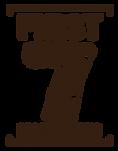 rawz-first-7-ingredients[2].png