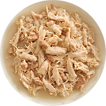 Chicken_Liver_pic-1.png