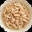 Thumbnail: オウジョウ by ラウズ 鶏のむね肉 & チキンレバー  シルキースープ仕立て 69g
