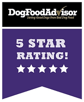 dog-food-advisor[1].png