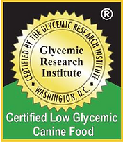 certified-low-glycemic[1].png