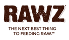RAWZ-meal-free-dry-dogfood-logo-stacked[