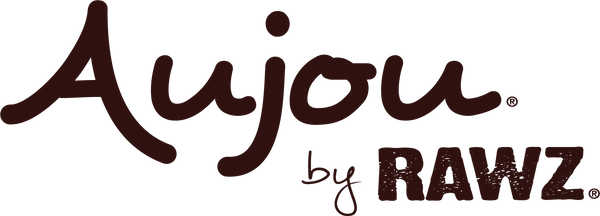 Aujou_by_RAWZ_logo-1.png