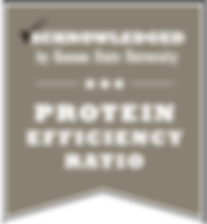 protein-efficiency-ratio[1].png