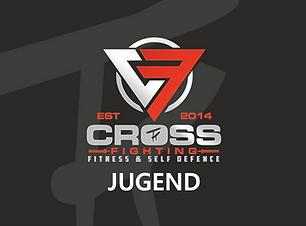 3_Magic_CF_Jugend.png