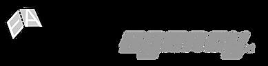 Logo Eventagency Seminare Events Marketing Agentur
