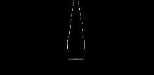 BVGC Horiz Logo-600dpi-2 (1).png