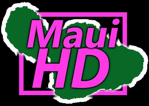 Maui HD Logo Shadow.png