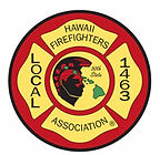Hawaii Fire Fighters Association.jpg
