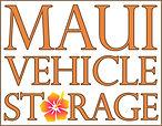 Maui Vehicle Storage Logo copy.jpg