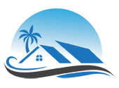 Realtor Association of Maui.png