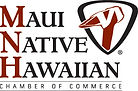 Maui Native Hawaiian Chamber of Commerce