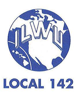 2020-05-15 Recvd-Letter-International Lo