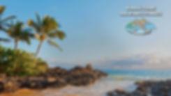 KCD Desktop Background Image.jpg