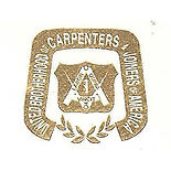 United Brotherhood of Carpenters Logo.jp