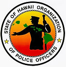 State of Hawaii Organization of Police O