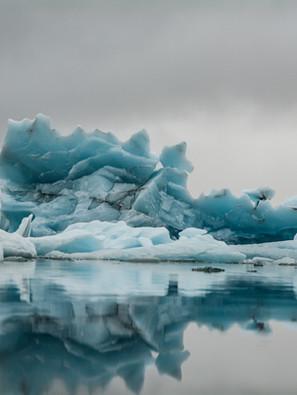 The Tip Of The Neurodiversity Iceberg