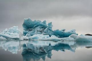 Artic Circle