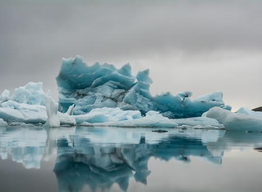 De Klimaatwet - volgens HermanDeGroot een historisch moment!