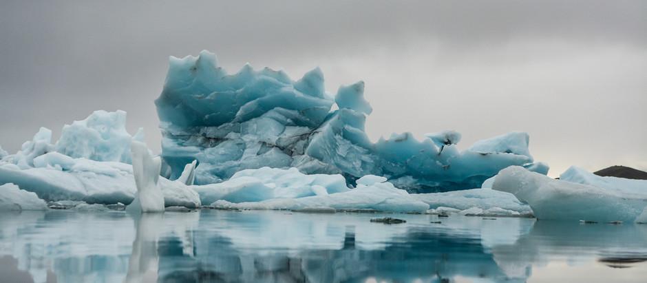 La gestion des immatériels des entreprises, la partie cachée de l'iceberg
