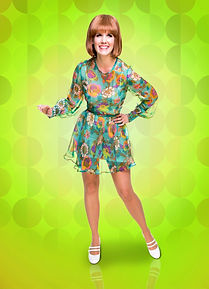 Cilla Green High Res_edited.jpg