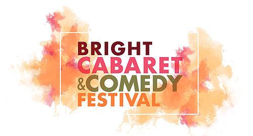 Bright Cabaret Fest Web Res.jpg