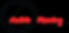 Full logo 2018.png