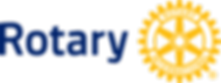 Rotary logo 2013[1].png