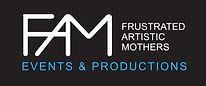 FAM Logo.jpg