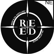 reed distillery logo.jpg