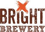 Bright Brewery logo white.jpg