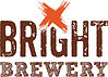 Bright Brewery logo white.jpg