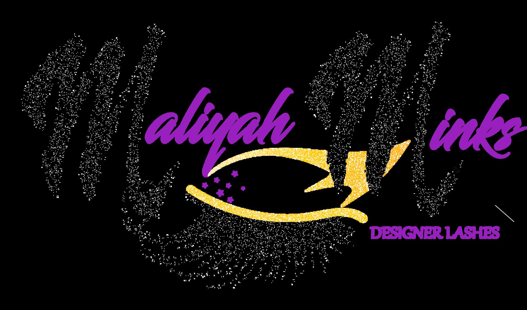 MaliyahMinks (1).png