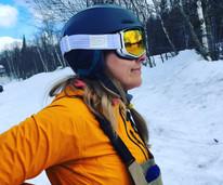 Nos 10 chouchous: Des idées cadeaux pour les skieurs hors-piste pour Noël!