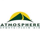 atmo logo low rez.jpg