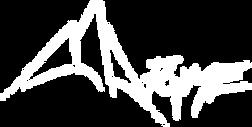 logo-4c-FQME-blanc-SANS-sous-titre1.png