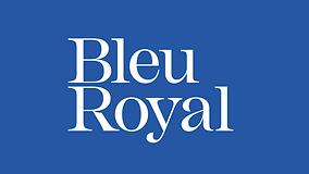 BP_BleuRoyal_Logo_white.png