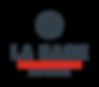 thumbnail_Logo_Cage_Saint-Sauveur_V_RGB.