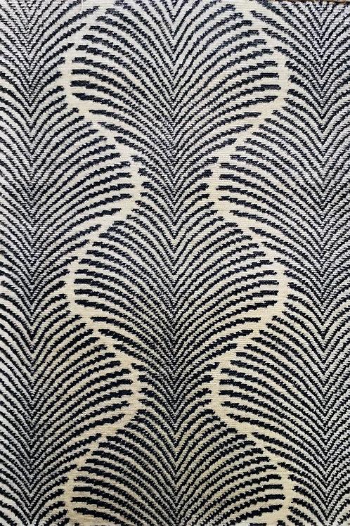 Palm, Origins Rug Collection